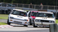WHRRI Race 2 & 2016 Improved Touring Invitational