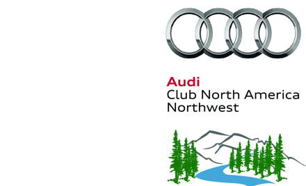 Audi Club Northwest Board Meeting
