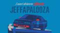 Jeffapalooza - April 11