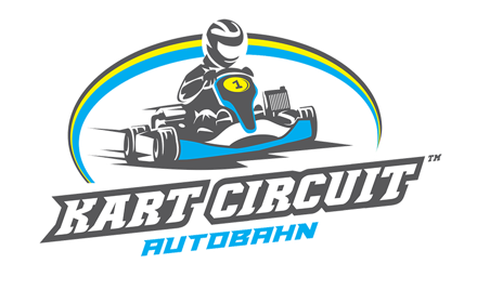 Kart Circuit Autobahn Spring Series Registration