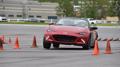 URCCA Autocross PE 11-12 Utah Motorsports Campus