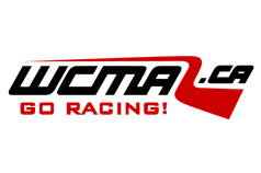 WCMA 2021 Time Attack License