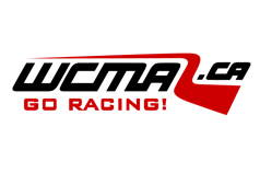 WCMA 2021 Annual Basic Ice Race License