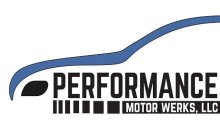 BMW CCA - Florida Suncoast Chapter @ Performace Motor Werks