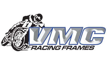 DT -Lake Side Speedway- VMC Racing Frames