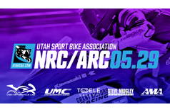 UtahSBA ARC (Advanced Racer Course) | May 29th