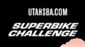 2017 UtahSba Superbike Challenge