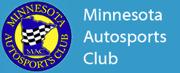 Minnesota Autosports Club