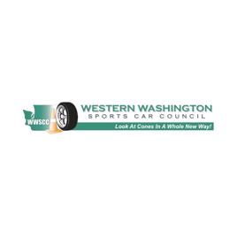 WWSCC @ Sanderson Field