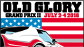 HPDE/ HSAX Old Glory Grand Prix II