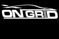 OnGrid @ Oregon Raceway Park