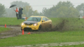 IA Region March 2020 Rallycross at CFMP