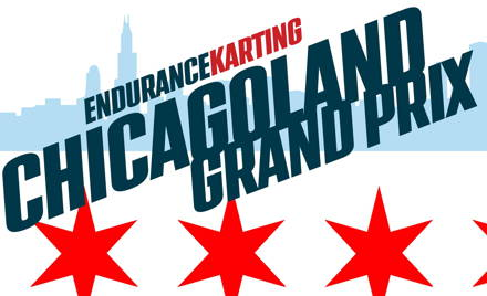 Endurance Karting Chicagoland Grand Prix