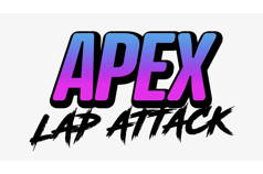 APEX HPDE on 3.1 SEP 11TH