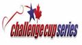 Challenge Cup Series @ Canadian Tire Motorsport Park