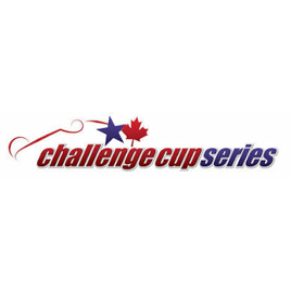 Challenge Cup Series @ Canadian Tire Motorsport Park