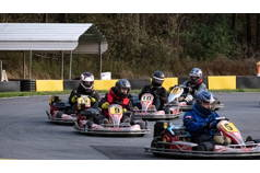Endurance Karting Lucky 6 Hour