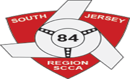 SCCA - South Jersey Region (SJR) - Club Racing @ NJMP Thunderbolt