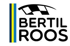 Bertil Roos 3 Day Road Racing School