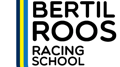 Bertil Roos 2 Day Grad Camp