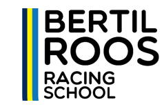 Bertil Roos 2 Day Grad Camp South