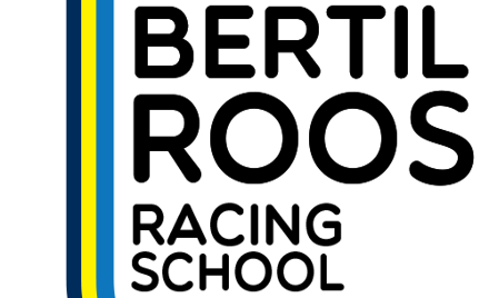 *Bertil Roos 3 Day and 2 Day Road Racing Week
