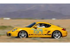 PCA-SDR Time Trial – Chuckwalla CW Double Points