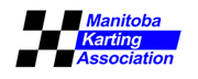 Manitoba Karting Association