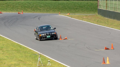 SCCV Autocross - VT / NH & COVID OK ONLY- #1