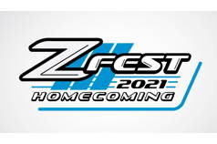 ZFEST 2021 Homecoming Registration