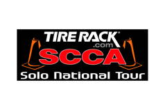 2021 Tire Rack SCCA Dixie Champ Tour