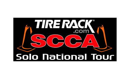 2021 Tire Rack SCCA Peru Champ Tour