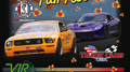 Full Throttle Fall Fest & Shelby GT350 Meet