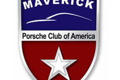 PCA - Maverick @ Eagles Canyon Raceway