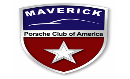 PCA - Maverick @ Motorsport Ranch - Cresson