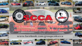 2019 OK SCCA Autocross  Event 3 - CANCELLED