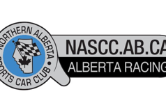NASCC Stratotech Evening Lapping - September 25th