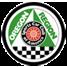 SCCA - Oregon Region @ Portland Int'l Raceway