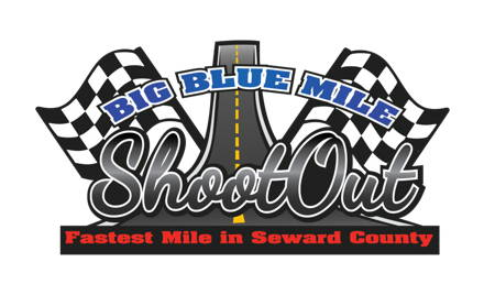 2021 Big Blue Mile Shootout