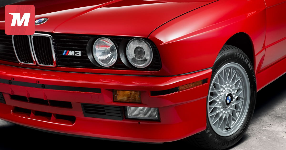 Let S Talk M Cars With Eag Info On Mar 23 2021 574152 Motorsportreg Com