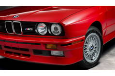 Let's talk ///M cars with EAG