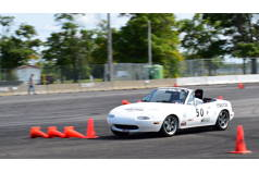 MOWOG #1 Autocross April 24th 2021
