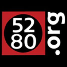 MINI5280 @ MINI5280 Events (Various Locations)