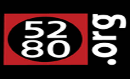 MINI5280 @ Colorado - Front Range