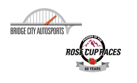 BCA hosts Rose Cup Autocross