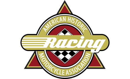 RR - Bridgestone RR @ Willow Springs Int'l Raceway