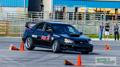 URCCA Autocross PE 8 Legacy Events Center