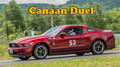 2019 AutoX Series #5  - Canaan 2 by Granite Subaru