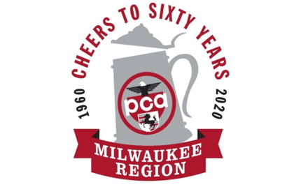 PCA-Milwaukee Region DE 2021