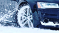 Winter Driving Clinic - January 31, 2020